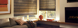 blinds by design thumb 06
