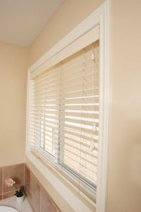 Blinds 6 200x300