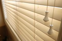 Blinds 7 200x133