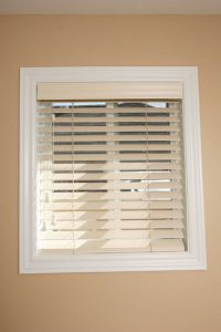 Blinds 8 200x300