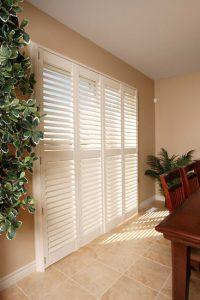 shutters 12 200x300