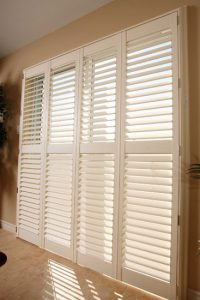 shutters 14 200x300