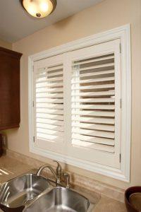 shutters 15 200x300