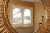 shutters 16 200x133