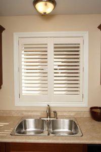 shutters 6 200x300
