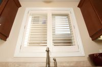 shutters 8 200x133