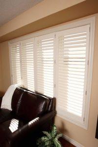 shutters 9 200x300