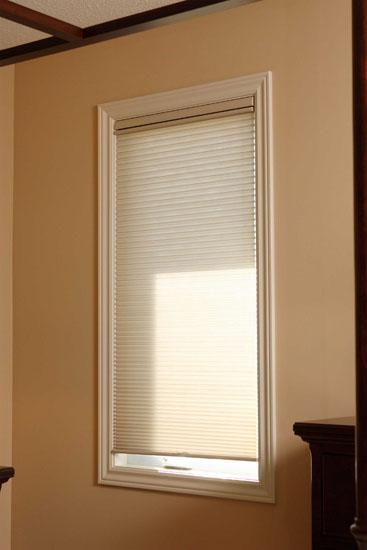 ilderton on blinds shades shutters