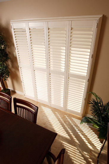 ingersoll on blinds shades shutters
