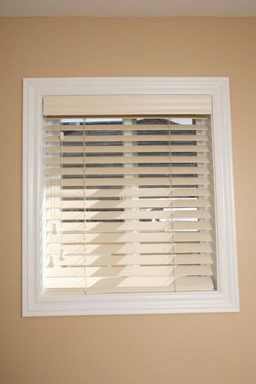 london ontario window blinds