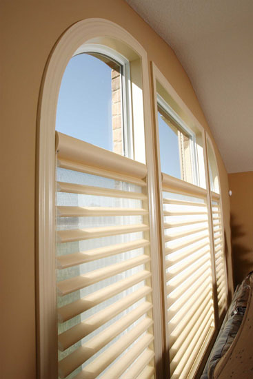 port stanley on blinds shades shutters