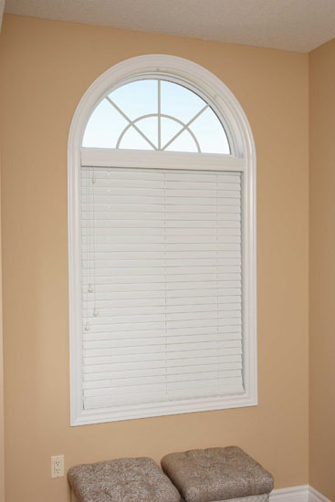 thamesford on blinds shades shutters
