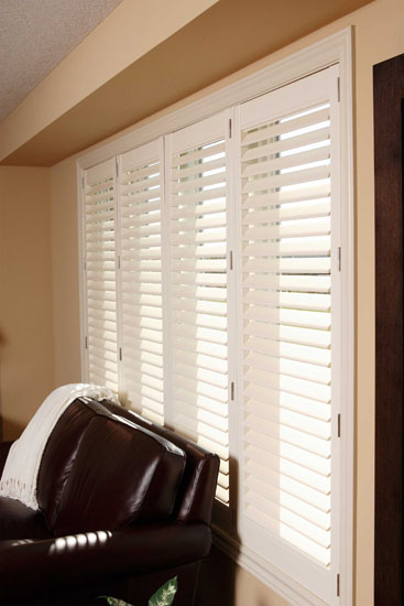 thorndale on blinds shades shutters